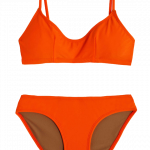 The Swimwear Edit 8