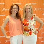 Orangetheory Fitness - West Village Has Fabulous Grand Opening