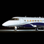 Pinnacle Aviation Helps Maximize the Value of Clients' Jet Experience 4