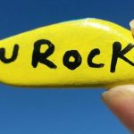Keep Your Eyes Peeled: Northeast Ohio Rocks! 5