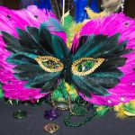 Mardi Gras for Paws 2