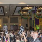 Mardi Gras for Paws 6