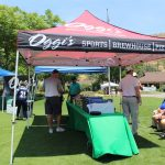 Oggi's 2nd Annual Charity Celebrity Golf Tournament 1
