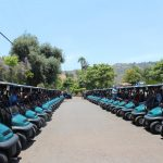 Oggi's 2nd Annual Charity Celebrity Golf Tournament 3