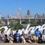 Canine Companions for Independence 2