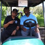 Oggi's 2nd Annual Charity Celebrity Golf Tournament 2