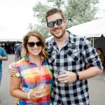 7th Annual Avery Sour Fest 1
