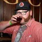 7th Annual Avery Sour Fest 5