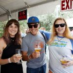 7th Annual Avery Sour Fest 3