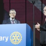 Rotary Convention 2017 6