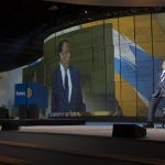 Rotary Convention 2017 5