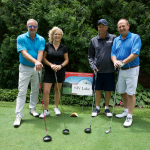 Lake Zurich Chamber 33rd Annual Golf Outing 5