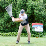 Lake Zurich Chamber 33rd Annual Golf Outing 4