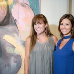 Gallery Gala at Deep Space Gallery in Parker 2