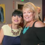 Gallery Gala at Deep Space Gallery in Parker 3