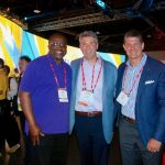 Rotary Convention 2017 4