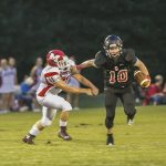 High School Football Preview 28