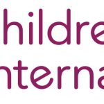 Children International 1