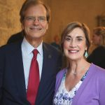 Nashville Wine Auction Honors Tom Black 7