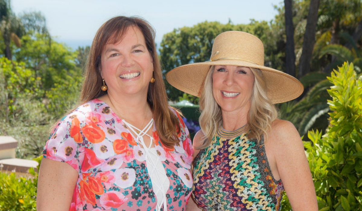 Voices for Children Hosts 6th annual Wine, Women & Shoes 13