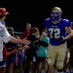 High School Football Preview 4