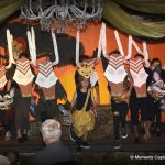 Cape Coral Playhouse and The Shell Factory Presents... Disney's The Lion King Kids 13