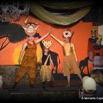 Cape Coral Playhouse and The Shell Factory Presents... Disney's The Lion King Kids 11