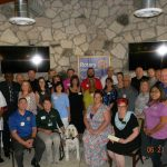 Chandler Horizon Rotary Club's Thank You Breakfast 5
