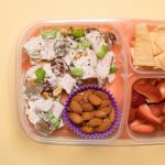 Bento Box School Lunches 2