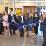 Pure MD Ribbon Cutting 2