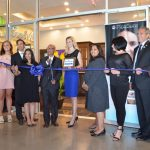 Pure MD Ribbon Cutting 8