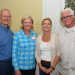 Coalition to Save San Clemente (CSSC) has 
