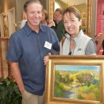 Rick J. Delanty's Annual Open Home 