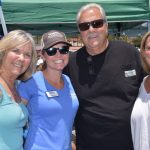 Shoreline Dental shows Appreciation to Their Patients 15