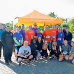 Eden Prairie Fire Depatments 7th Annual 