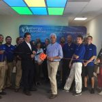 Cape Coral Chamber of Commerce Ribbon Cuttings 9