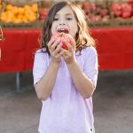 Summer Farmers Market Scavenger Hunt 1