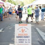 Summer Farmers Market Scavenger Hunt 8