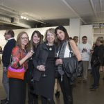 Walker Fine Art 15 Year Anniversary Party 4