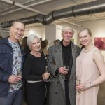 Walker Fine Art 15 Year Anniversary Party 3