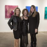 Walker Fine Art 15 Year Anniversary Party 2