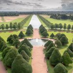 English Palaces and Castles 11