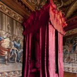 English Palaces and Castles 19