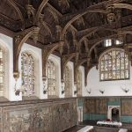 English Palaces and Castles 18