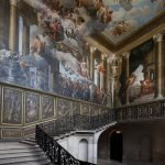 English Palaces and Castles 16