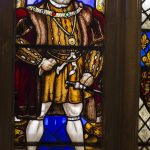English Palaces and Castles 14