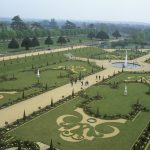 English Palaces and Castles 12