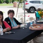 South OKC Chamber Business After Hours 3