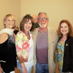 Agoura Hills Welcomes Bandilac Art Factory 7