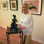 Agoura Hills Welcomes Bandilac Art Factory 4